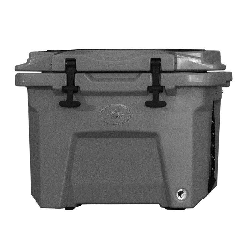 Polaris Northstar Cooler 28 Liter