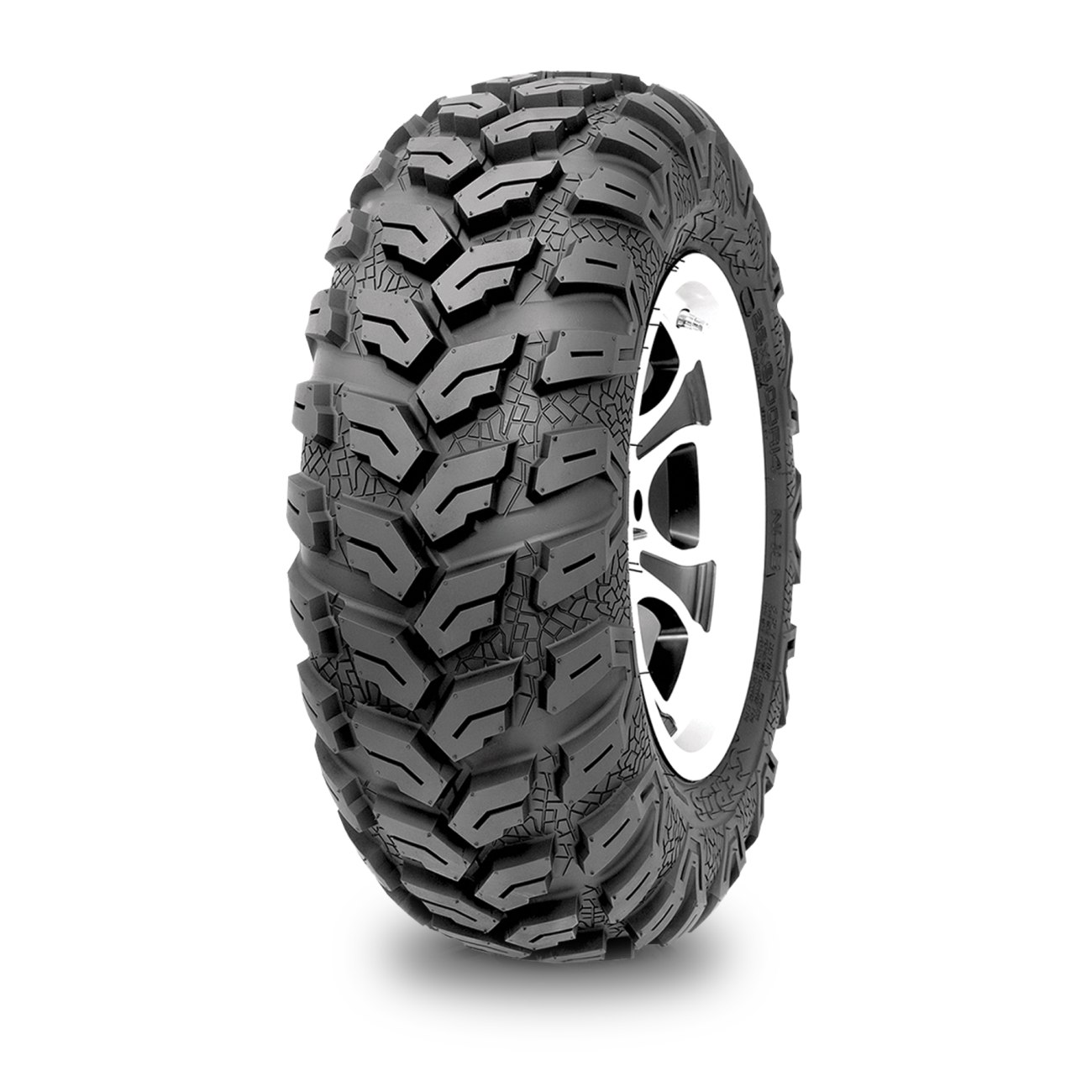 Maxxis Ceros